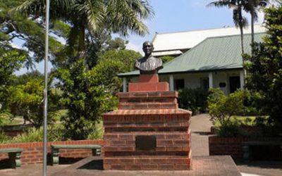 Teacher-interns to assist at KZN government schools
