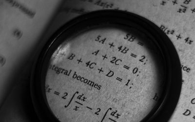 EVALUATION OF THE SOUTH AFRICAN MATHEMATICS CHALLENGE